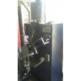 دستگاه تی بگ زن صنعت سازان متحد مدل ۹۷ کد B34