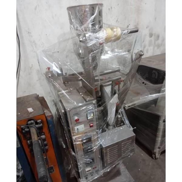 دستگاه تی بگ زن دو کاره چینی آکبند کد B33