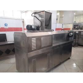 دستگاه اکسترودر۲۵۰ کیلویی چینی E1