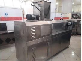 دستگاه اکسترودر۲۵۰ کیلویی چینی E1..