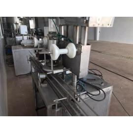 فروش خط تولید سرکه و خیارشور و عرقیجات K28