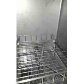 ماشین ظرفشویی تونلی صنعتی برند ارشیکو