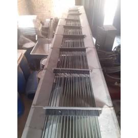 خط تولید زیتون K25