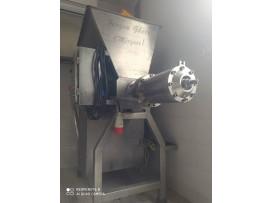 دستگاه خمیر مرغ G1