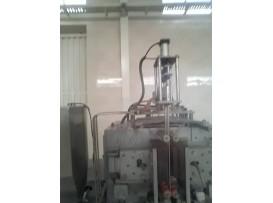 دستگاه بسته بندی ساشه مایعات غلیظ لایقی سه نازل B6..