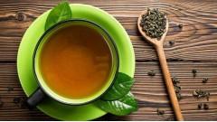خاصیت فوقالعاده چای سبز