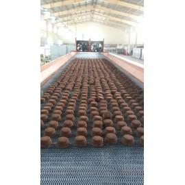 خط تولید کیک A33
