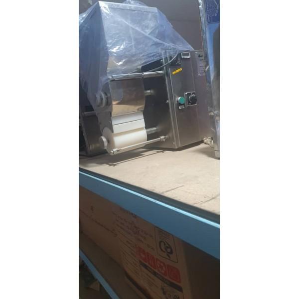 دستگاه فلافل زن رومیزی G2