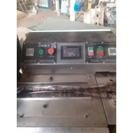 دستگاه بسته بندی پیلوپک مسائلی ۹۷ B56