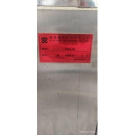 دستگاه بسته بندی ساشه مایعات B104