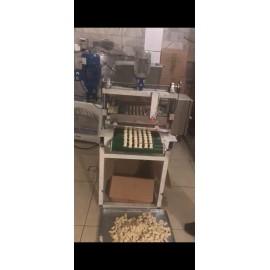 خرد کردن خمیر تارت A23