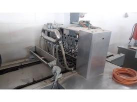 دستگاه تزریق کیک یا دیپازیتور A30..