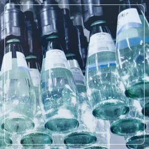 صنایع نوشیدنی