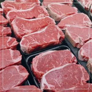 صنایع محصولات گوشتی