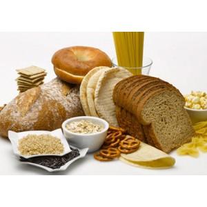 صنایع تولید محصولات آردی و بیکری