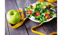 غذاهاي صفر کالری برای سیر کردن گرسنگی