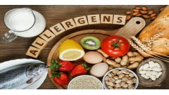 حساسیت به مواد غذایی کُشنده است