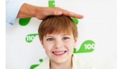 عامل کاهش ضریب هوش کودکان