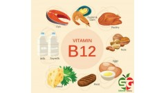 کسانی که دچار کمبود ویتامین B12 میشوند چه علائمی دارند